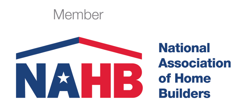 association of home builders