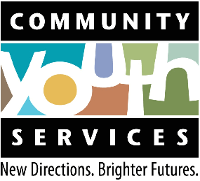 Window Tinting, community youth services