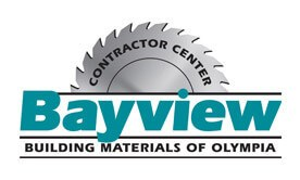 Bayview Building Materials
