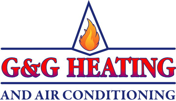 G&G Heating