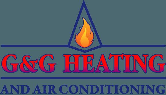G&G Heating