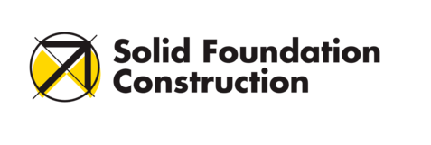 Solid Foundation Construction