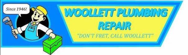 Woollett Plumbing