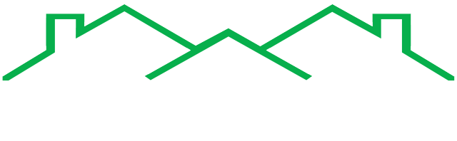 Ascend Roofing