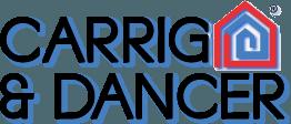 Carrig Dancer