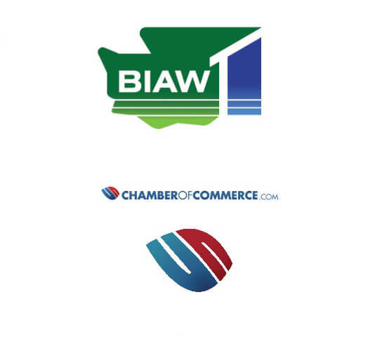 BIAW and Chamber of Commerce