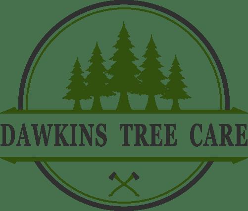 Dawkins Tree Care